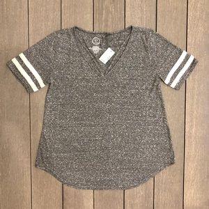 Maurice's Shirt